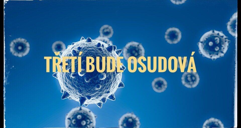 Tři pandemické rány