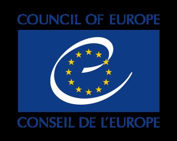 Otevřený dopis ISDe poslancům Parlamentního shromáždění Rady Evropy