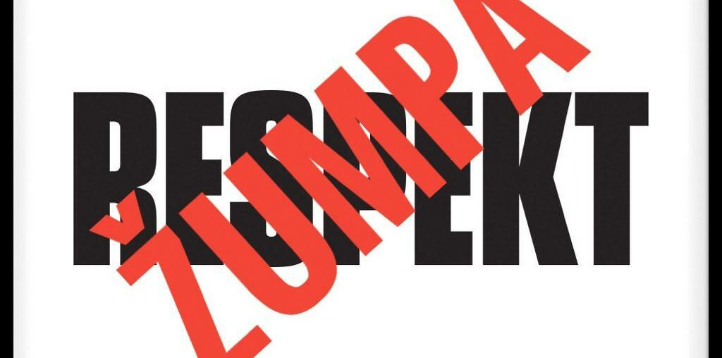 Když Respekt a expert z FSV UK lžou víc, než Rudé Právo